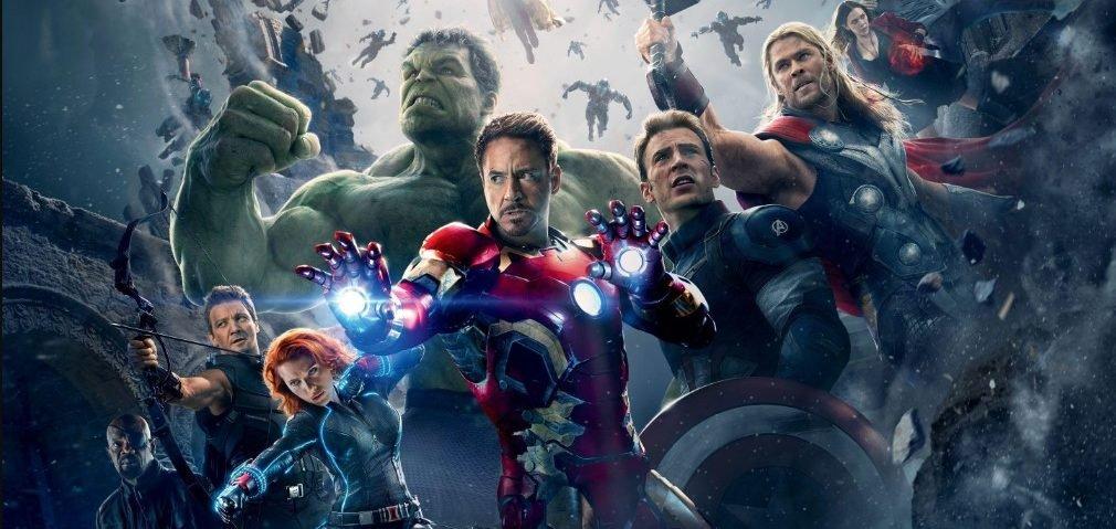 Photo of 2019'da Çıkacak Olan Marvel Filmleri Tam Listesi