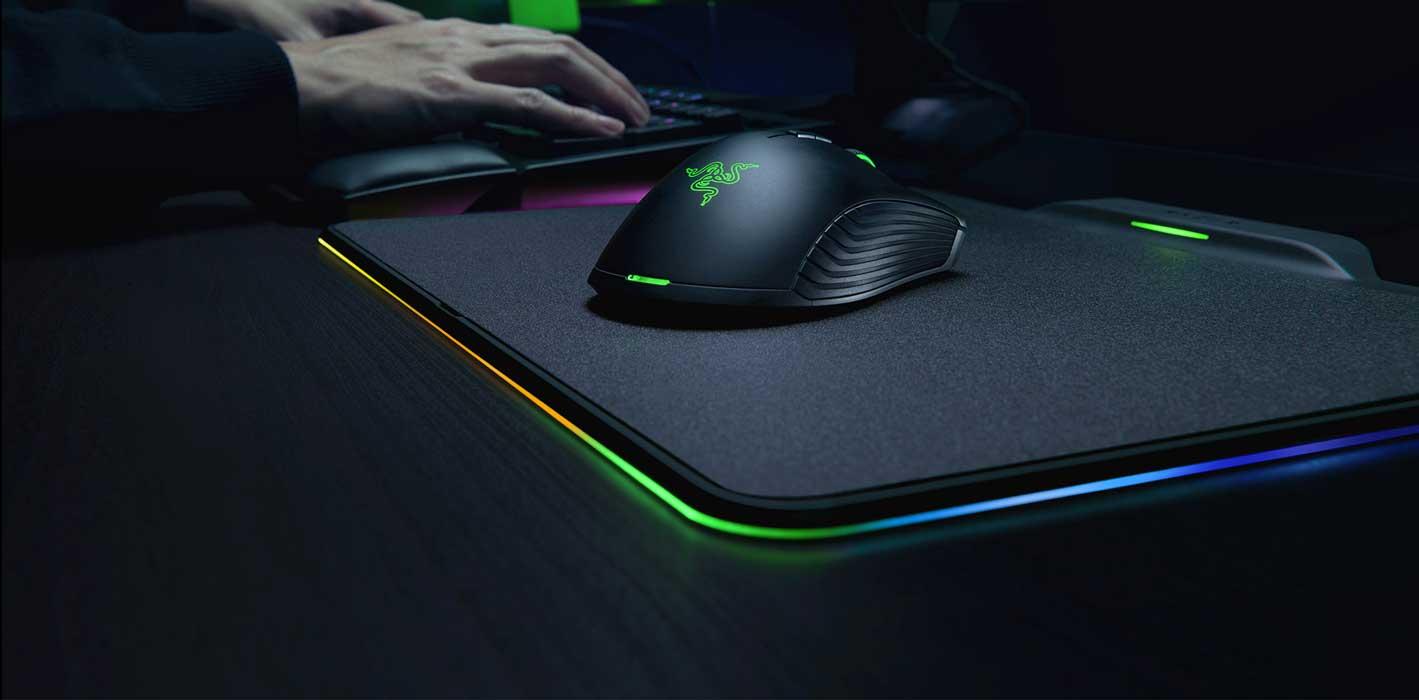 Photo of MousePad Önerileri 2019: En İyi Oyuncu MousePad'leri