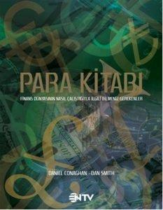 Para Kitabı - NTV Yayınları