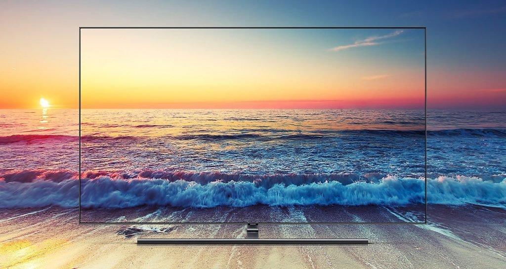Photo of 2019'un En İyi Televizyonları: En İyi 4K UHD Akıllı Televizyonlar