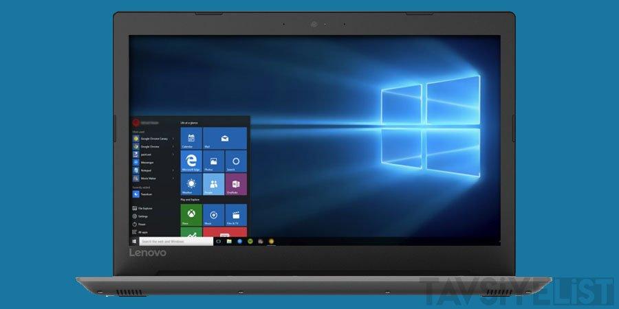 Photo of Lenovo Ideapad 330 İncelemesi – Artıları ve Eksileri