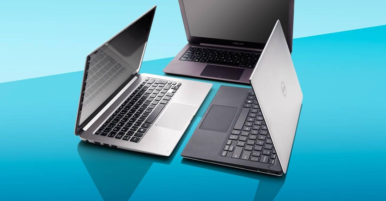Photo of Laptop Tavsiyeleri 2019 Temmuz: Fiyatına Göre En İyi Laptoplar