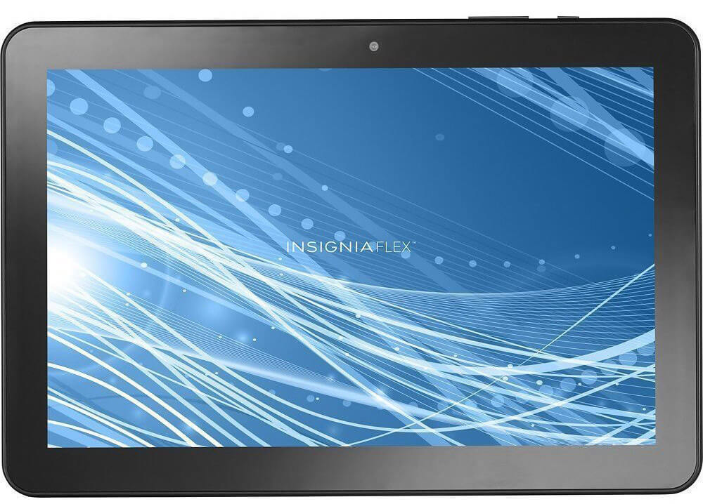 İnsignia Flex 32 Gb 11.6'' NS-P11A8110