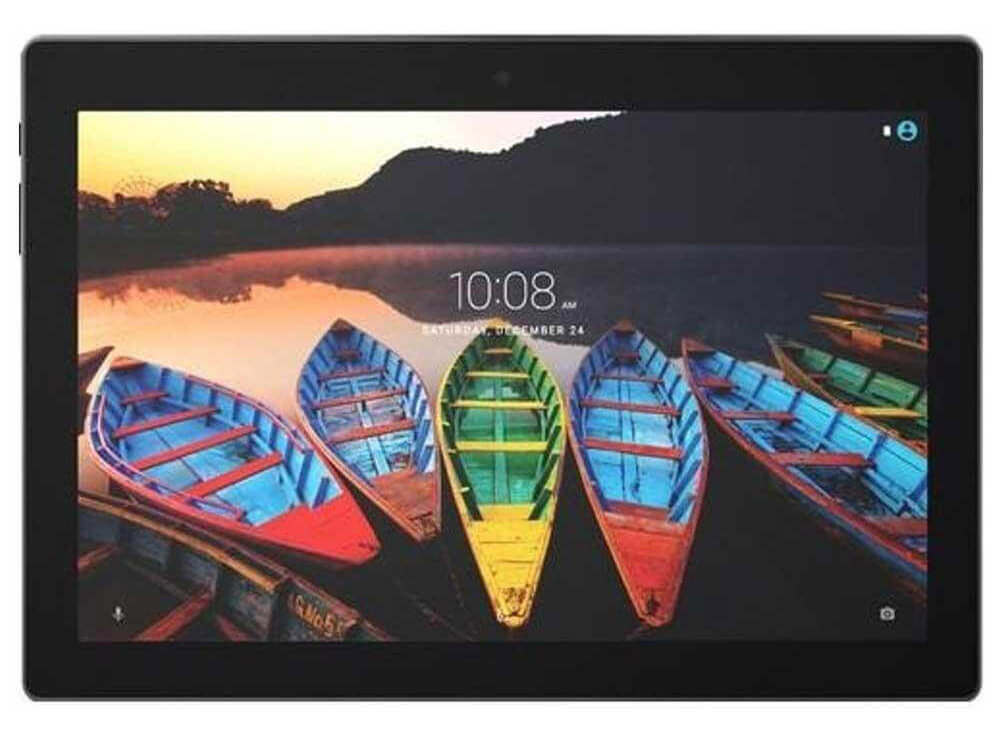 Lenovo Tab 10 16Gb 10.1'' ZA1U0062TR