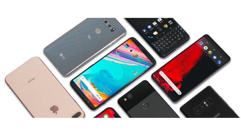 Photo of Akıllı Telefon Tavsiyeleri, Karşılaştırma ve Fiyatları – Mayıs 2020