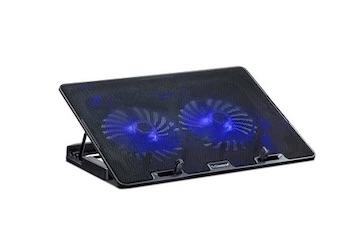 classone laptop soğutucu