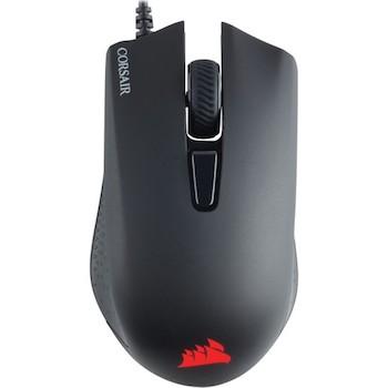 corsair oyuncu mouse