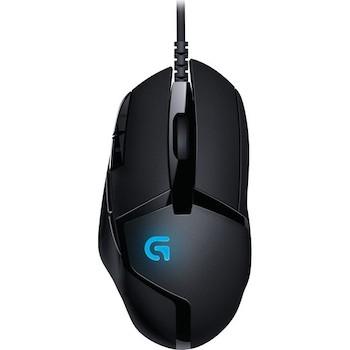 logitech g en iyi mouse
