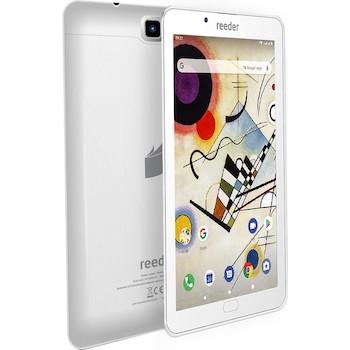 reeder tablet