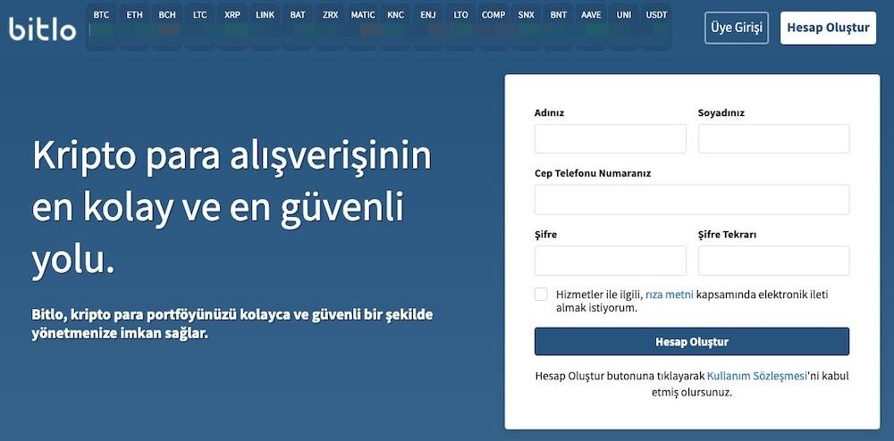 bitlo.com