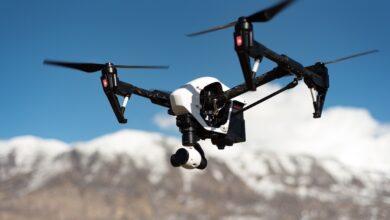 en iyi drone tavsiyeleri