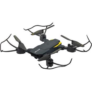 mf product aslan drone