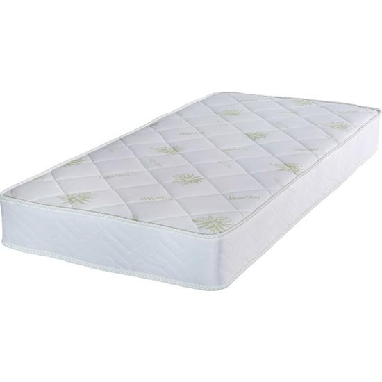 mobpazar yatak