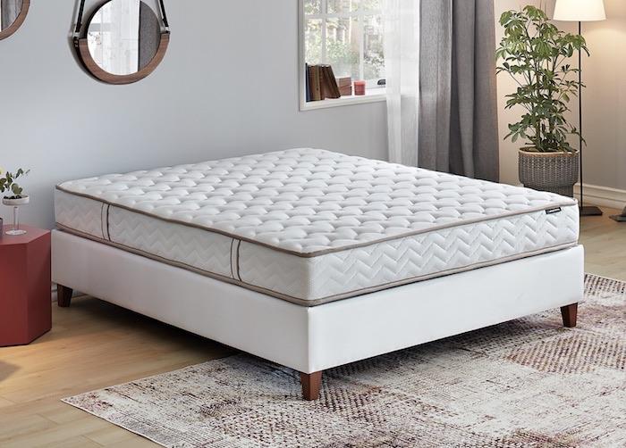 yataş bedding en iyi yatak