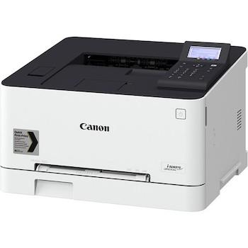 canon lazer yazıcı