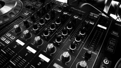 ses arttırma programları