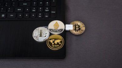 en iyi bitcoin cüzdanı