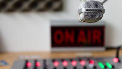 radyo kanalları